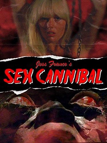 Jess Franco's Sex Cannibal