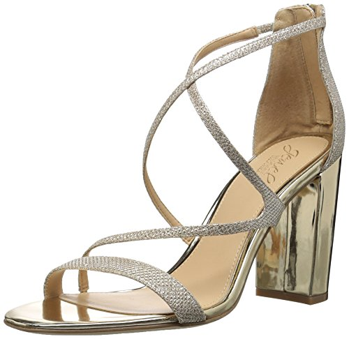 Gentlemen/Ladies Badgley Mischka Jewel B074Q91CFD Women's B074Q91CFD Jewel Shoes High quality and cheap The latest technology Seasonal promotion 58e58b