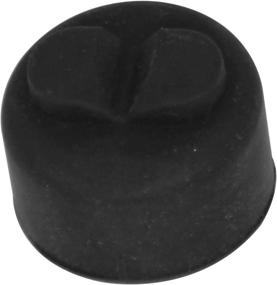 Noton parts New 97015 97015GT Thumb Rocker Boot for Genie GS-3246 GS-3268 GS-3268 GS-3369 GS-3384 GS-3390 GS-3390 GS-4069 GR-12 GR-15 GR-20 GRC-12 GS-1530 GS-1532 GS-1930 QS-20R QS-20W Lifts