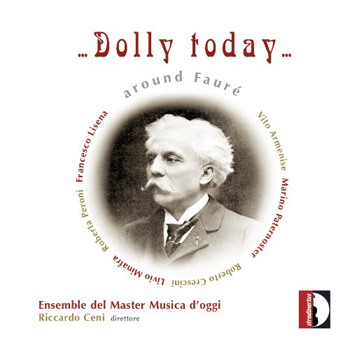 dolly-today-around-faure