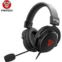 Fantech,  Echo Mh82, Oyuncu Kulaklığı