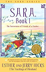 Sara, Book 1: Sara Learns the Secret about the Law of Attraction