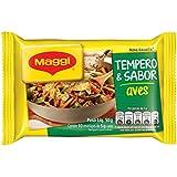 Maggi, Tempero & Sabor Aves, 50g