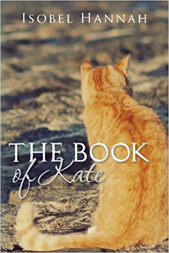 The Book of Kate
