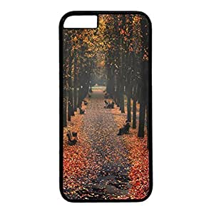 iphone 6 PC case,Cute Case for iphone 6 with Belarus