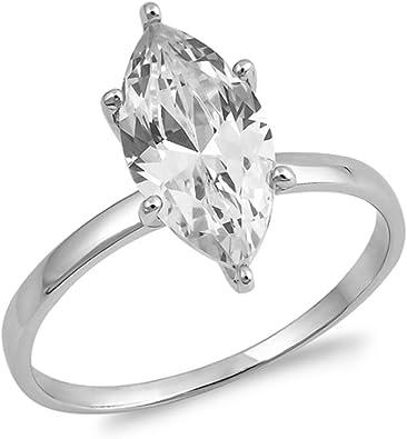 KIDS ADULT SIZE Fleur De Lise .925 Sterling Silver Ring Size Size 1-7 FREE SHIP
