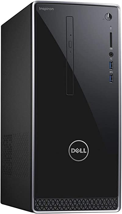 The Best Dell 5650
