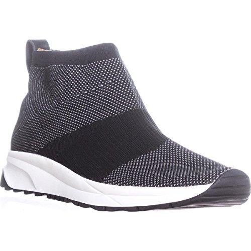 Naturaliser Dames Selena Sneaker Zwart