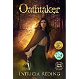 Oathtaker (The Oathtaker Series Book 1)