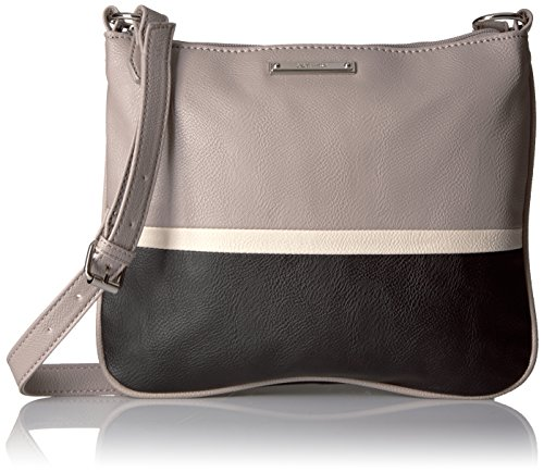 Nine West Crossbody Handbags - 4