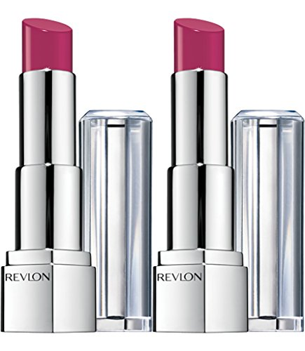 Revlon Ultra HD Lipstick, 850 Iris, 0.1 Ounce