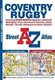 Coventry Street Atlas