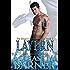 The Draglen Brothers - LAYERN (BK 3)