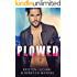 Plowed: A Rock Star Romance