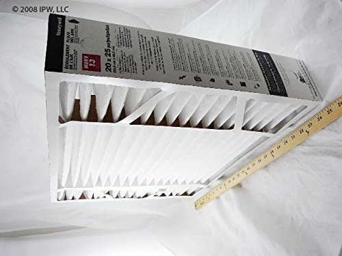 Top 9 Honeywell Home 4Inch 20X25 Filter