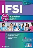 Image de IFSI L'épreuve orale - Concours 2014 Entrée en IFSI