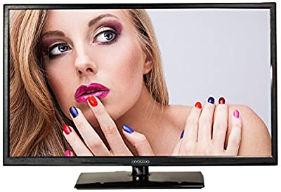 oCOSMO CE4031 40-Inch 1080p 60Hz LED TV