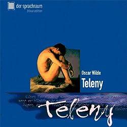 Teleny