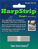 HarpArm HA-21 HarpStrip