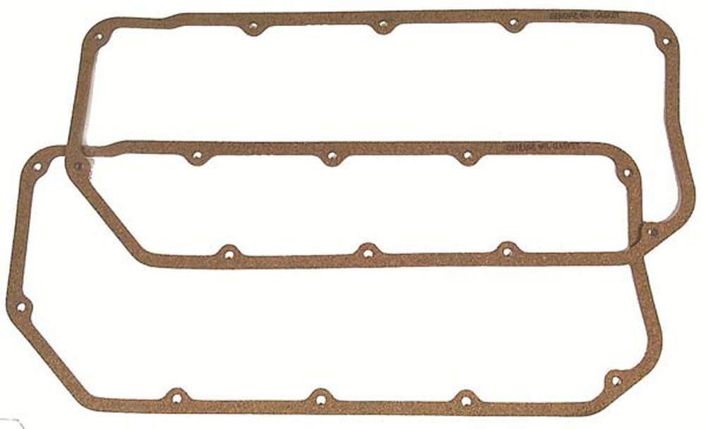 Mr. Gasket 374 Valve Cover Gasket Set by Mr. Gasket
