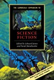 Best European Fictions - The Cambridge Companion to Science Fiction Review