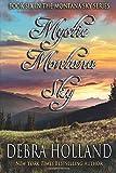 Mystic Montana Sky: 6