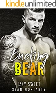 Banging Reaper Pounding Hearts Book 1 Kindle Edition border=