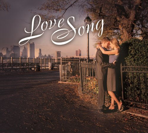 Stream or buy for $8.99 · Love Song