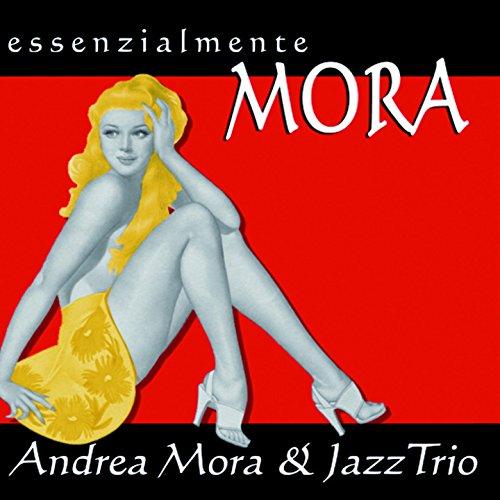 Amazon.com: In cerca di te: Jazz Trio Andrea Mora: MP3