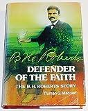 Defender of the Faith, Truman G. Madsen, 088494395X