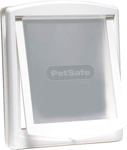 PetSafe-Staywell-Original-Hundeklappe