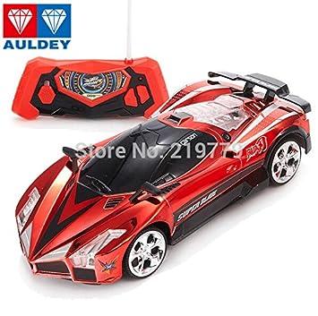 Amazon.com: COOL Auldey marca alta calidad Batería de coche ...