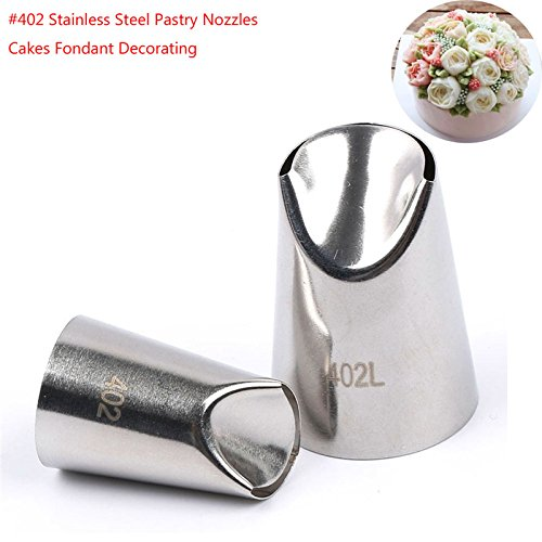Zhixuan stainless steel cupcake cake tester