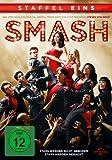Smash Staffel 1
