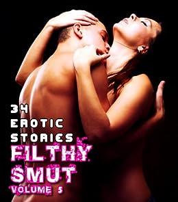 Adult erotic tube