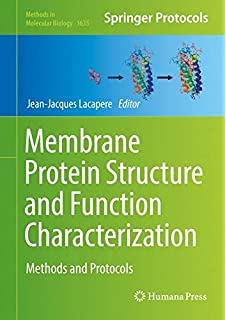 cholesterol binding and cholesterol transport proteins harris j robin