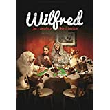 Wilfred Season 3