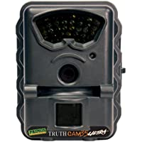 Primos Truth Cam ULTRA 35 with WIDE sensor