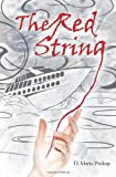 The Red String, D. Marie Prokop, 1492717533
