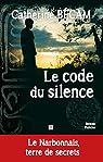 Le code du silence par Becam