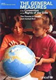 The general measures of the Convention on the Rights of the Child : The process in Europe and Central Asia, UNICEF: Innocenti Research Centre, 8889129425
