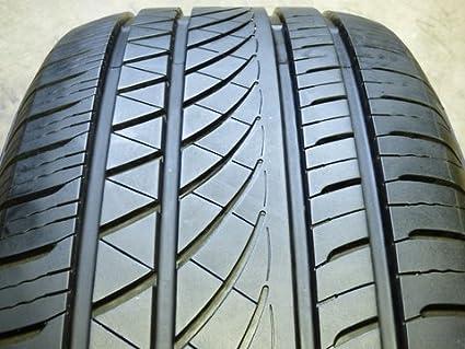 Amazon Com 18 Inch Yokohama Yk580 Yk 580 245 60r18 Tire 245 60 18