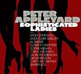 PETER APPLEYARD - SOPHISTICATED LADIES