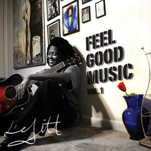 Feel Good Music