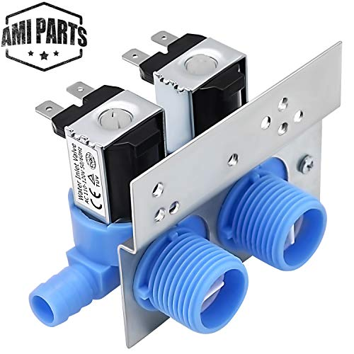 AMI PARTS 285805 Washer