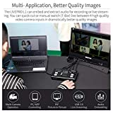 FEELWORLD LIVEPRO L1 V1 Multi Camera Video Mixer