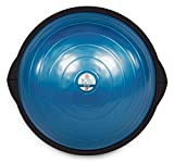 Bosu Sport Balance Trainer, Blue/Black