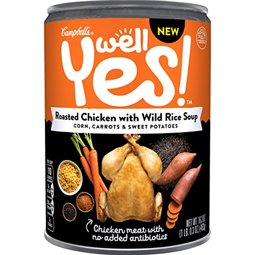 well-yes-roasted-chicken-with-wild-rice-soup-163-ounce-pack-of-12