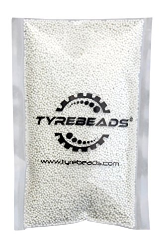 TyreBeads Tire Balancing Beads Motorcycle product image