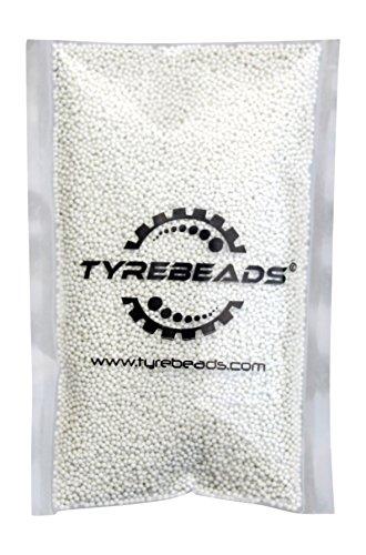 TyreBeads Tire Balancing Beads Motorcycle